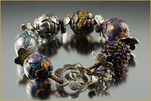 Potpourri Bracelet - Web Photo copy