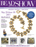 2013_catalog