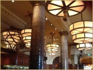 HotelMonacoRestaurant