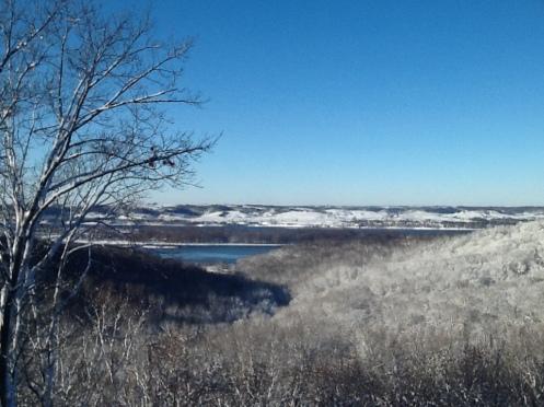 ViewFromTheTop_Winter