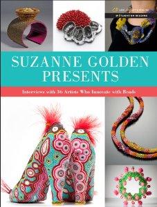 SuzanneGoldenPresents