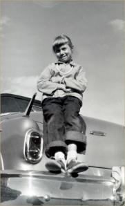 Barbara_1958_PopBeads