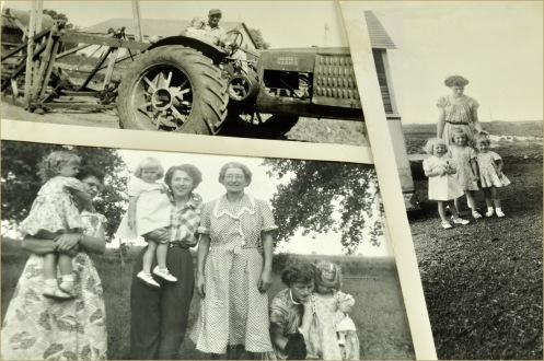 FamilyFarm_Nebraska