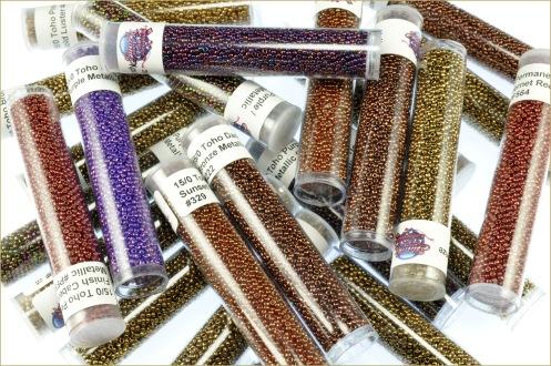 Beads_Toho_MetallicFinish_15-0