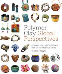 PolymerClayGlobalPerspectives