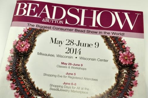 BeadAndButtonShow_Catalog2014