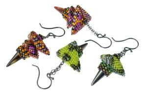 TriangularDropEarrings_BothVersions_edited-2