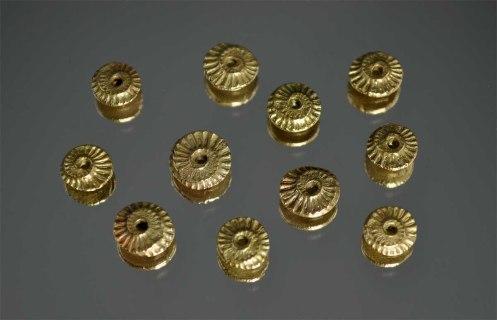 BronzeMetalClay_Spirula_Eleven