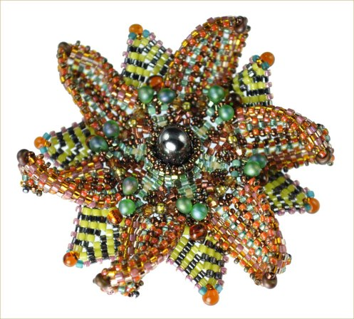 FloralBrooch_TigerLily_Cropped