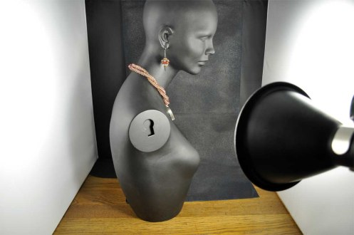 Photography_JewelryOnMannequin 2