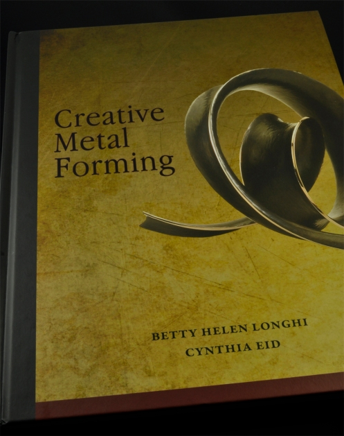CreativeMetalForming
