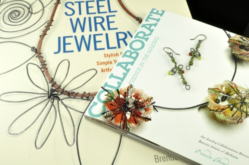 WireWorking_Books_EarringDrops