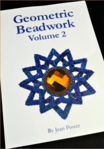 GeometricBeadwork_JeanPower_edited-1