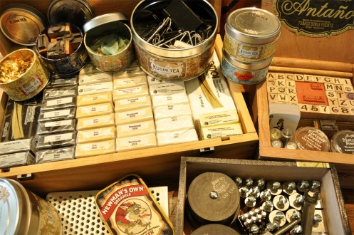 CigarBox-TeaTins_Storage