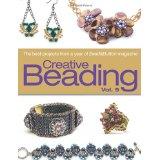CreativeBeading_Volume9