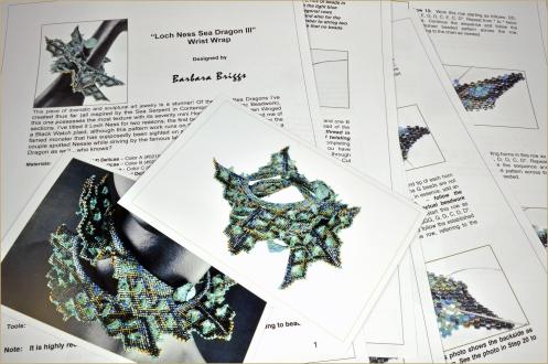 LochNessSeaDragon3_PDF_Pattern_Etsy