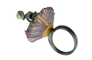 PolymerClay_LaJoieDeLapin_Ring_UndersideView_edited-1