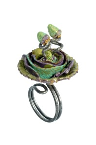 PolymerClay_LaJoieDeLapin_Ring_UprightViewJPG_edited-1