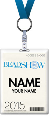 BeadButton2015-showbadge2