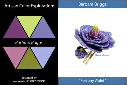 Artisan_CE_Barbara_Briggs