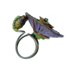 PolymerClay_WaterLily_Ring_Revamped_Underside