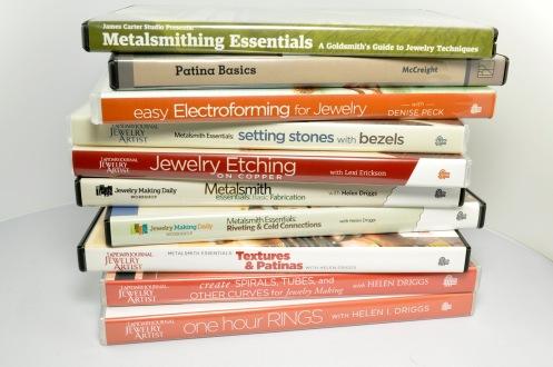 JewelryMaking_DVDs