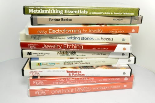 JewelryMaking_DVDs