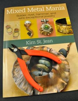 JewelryMakingBooks_KimSt.Jean