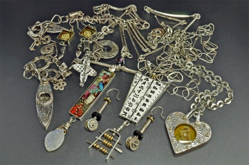 Blog - Jewelry Cleaning - P0st-Tumbler copy