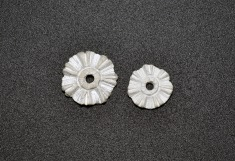 Metal Clay PMC+ versus FYI