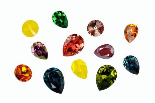 swarovski-crystal-cabochons
