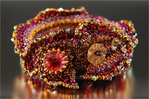 beadwork_bollywoodblingbeadedrufflecuff_-embellishments