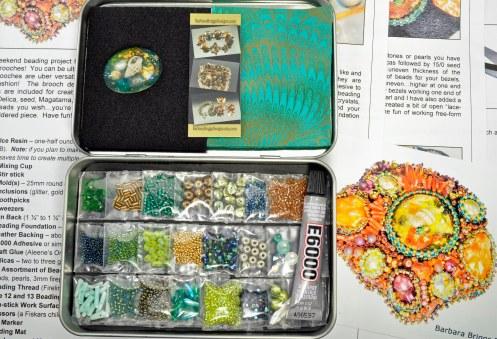sea-garden-free-form-bead-embroidery-brooch-kit-13-oceanl-tones-kit