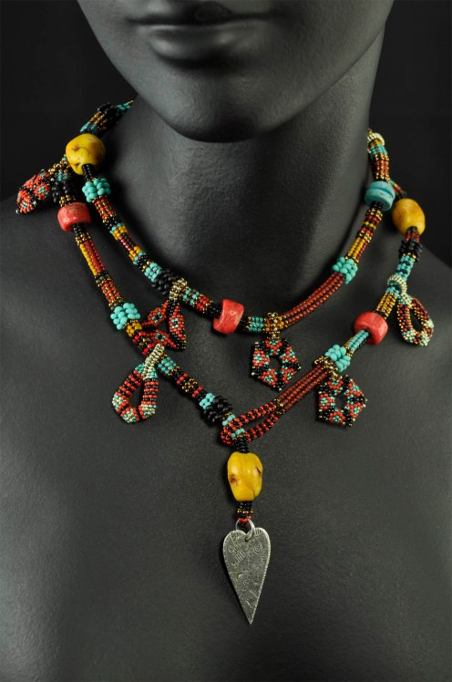 tibetan-inspired-beaded-rope-modeled-copy