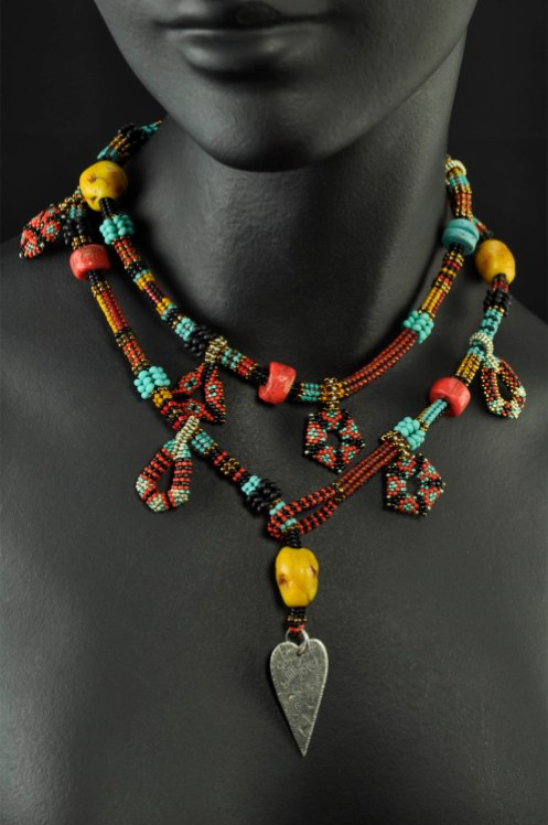 tibetan-inspired-beaded-rope-modeled-copy