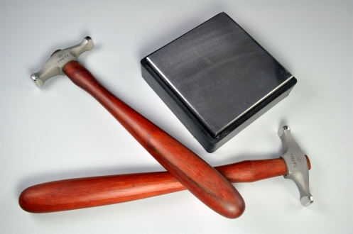 fretz-hammers-10-11