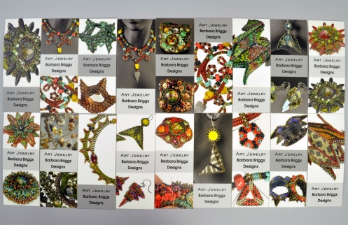 moo-mini-cards-12-16-order