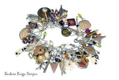 bracelet-muti-charm_-signed