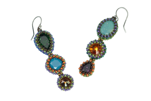earrings-beaded-crystal-drops