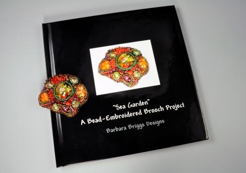 sea-garden-brooch-book-cover