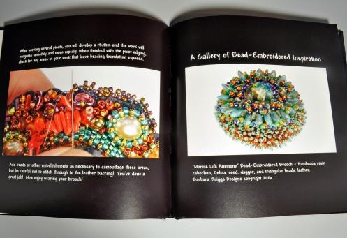 sea-garden-brooch-book